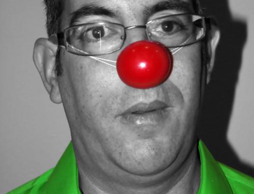 Entrevista en radio Sureste: Francisco Carpena (Fito) El humor en momentos difíciles como el confinamiento del COVID19